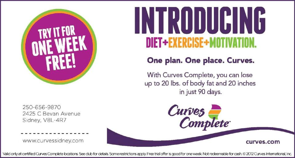 Curves1212