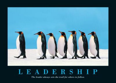 leadership(5)