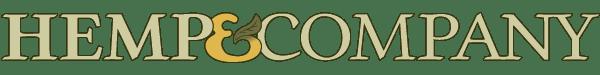 hempco_logo