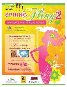Spring Fling2 Poster R2-page-001