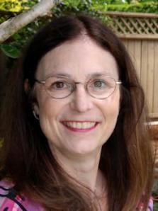 Susanne-Marcotte