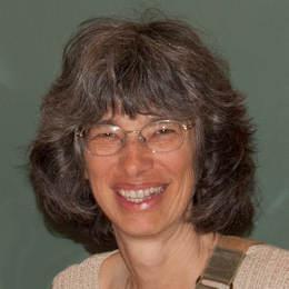 Suzanne-Heron