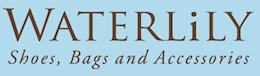 waterlily-logo