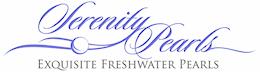 cheryl_bevan-gellor-logo