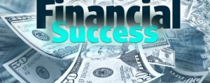 finance 4