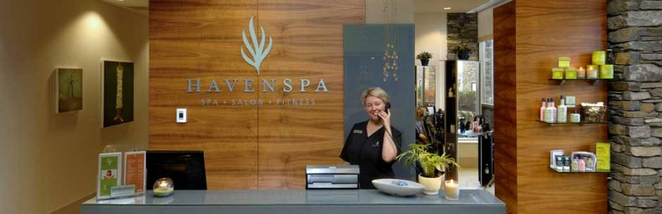 haven-spa