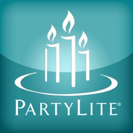 Partylite-Logo