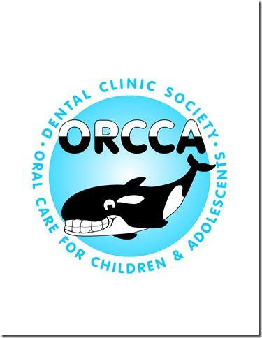 Orcca