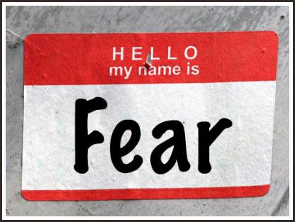 FEAR5