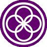 Lowell-Fuglsang-logo
