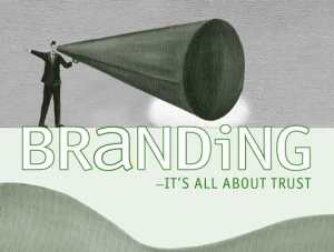 branding33