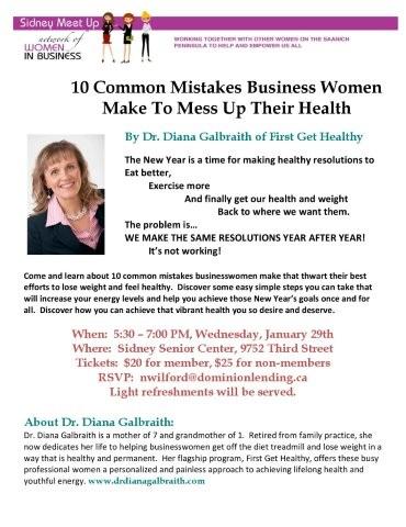 Dr Diana Galbraith-page-001