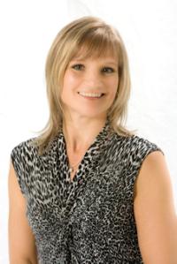Ingrid-Jarisz(1)