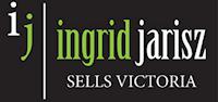 Ingrid-Jarisz_logo