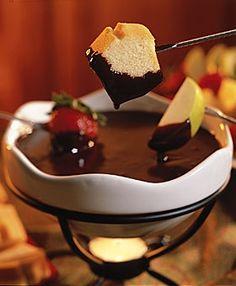 fondue 3