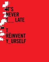 reinvent4