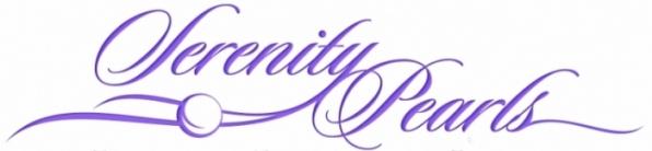 serinity 2