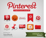 Pinterest-Logo-Icon1.png high