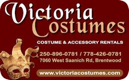 Victoria-Costumes-logo