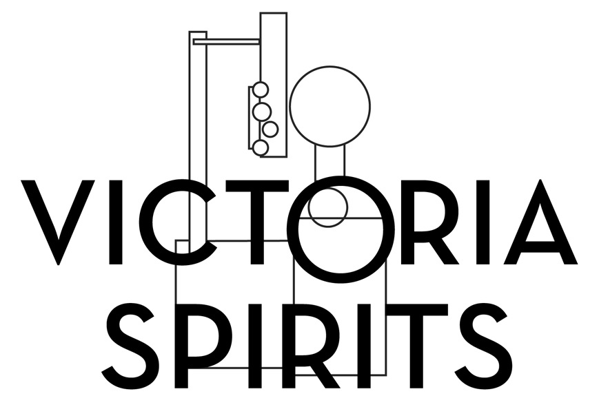 victoria spirits