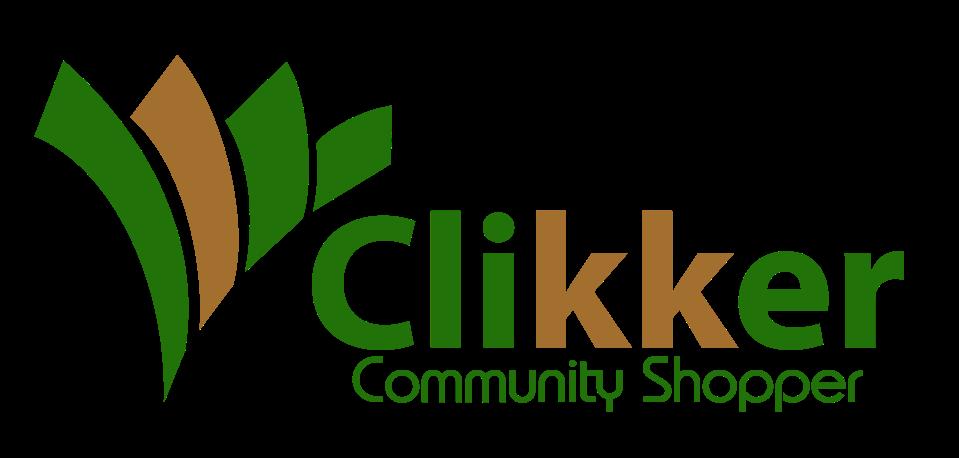 clikker.png