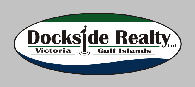 dockside_victoria_gulf_islands_logo_2012