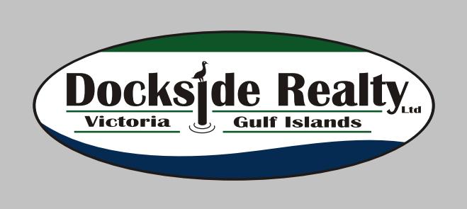 dockside_victoria_gulf_islands_logo_2012
